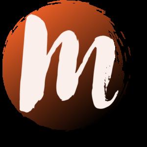 Morrice Schools Logo