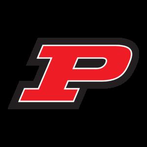 Perry Public Schools Logo