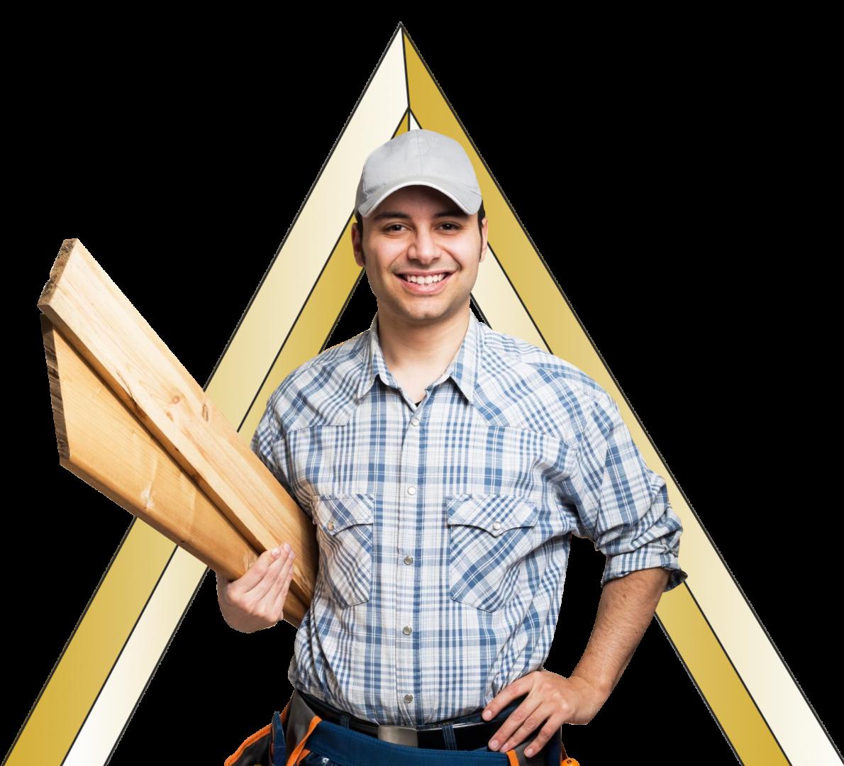 construction-man-holding-wood-(2)