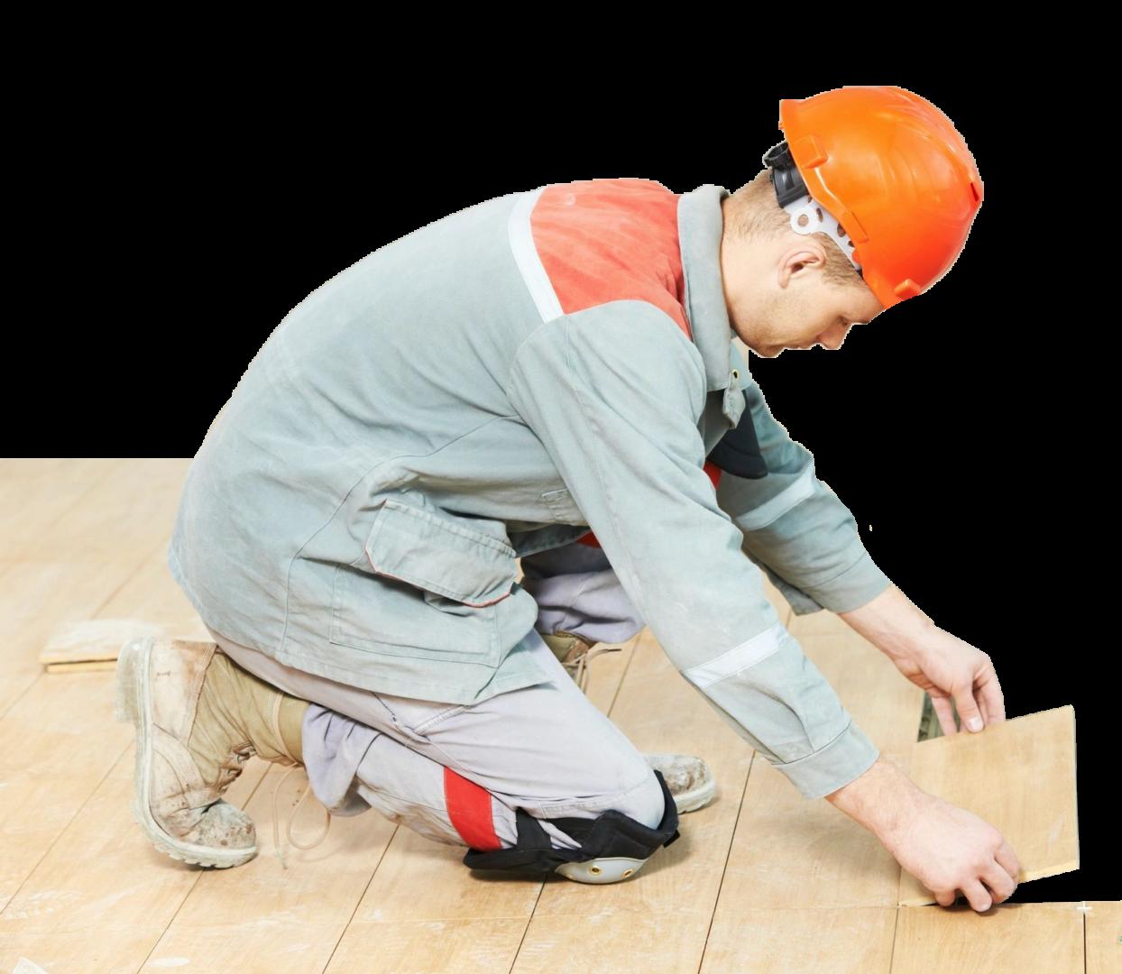 floor-technician-wood