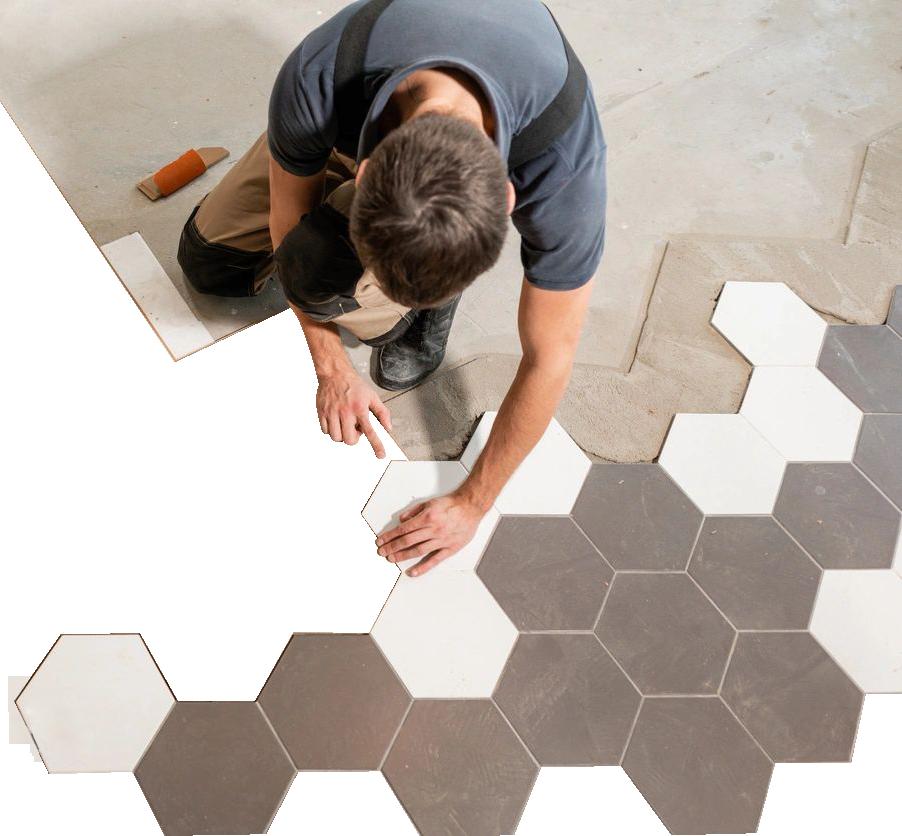 man-fixing-floor-tiles-3