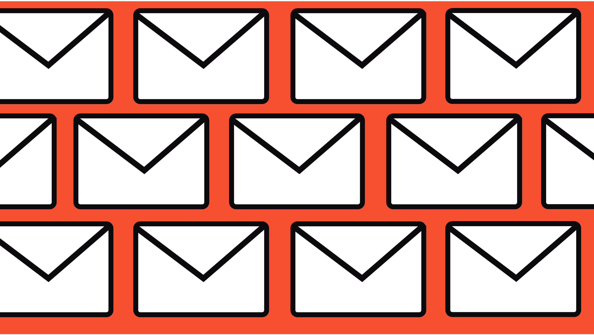 How to Negotiate by Email