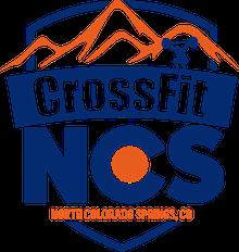 CrossFit NCS