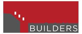 Redcastle Builders
