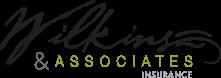 Wilkins & Associates Insurance Agency