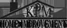 KPM Home IMprovement