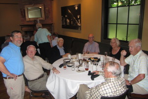 Fitzgeralds July 2013 Luncheon (5)