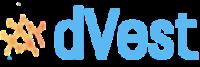 dVest Crypto Exchange