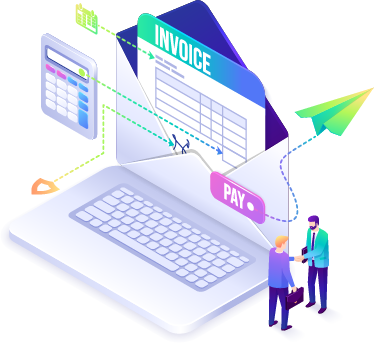 Are you ready to Maximize your  <span>Revenue?</span>