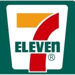 7-11-logo-150x150