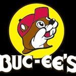 bucees-150xx175-175-8-0
