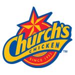 churchs-chicken-logo