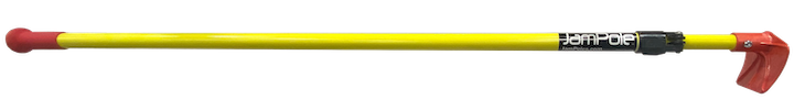 Box Jam Pole