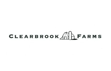 Clearbook Farms