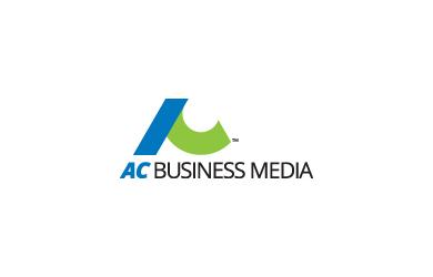 AC Business Media