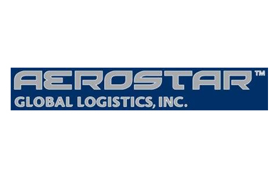 Aerostar Global Logistics