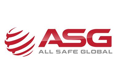 All Safe Global