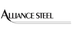 Alliance Steel Service