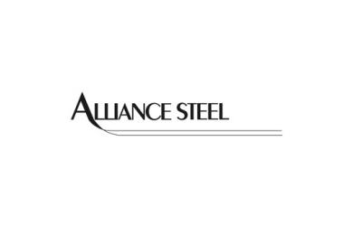 Alliance Steel