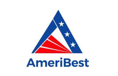 AmeriBest