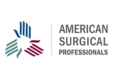 American Surgical Professionals
