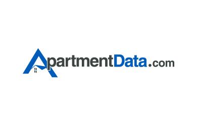 Apartment Data
