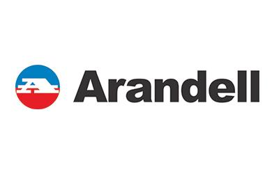 Arandall