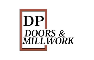 DP Doors Millwork