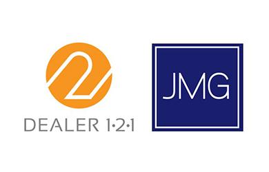 Dealer 1-2-1
