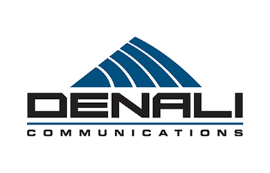 Denali Communication