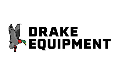 Drake Equipment