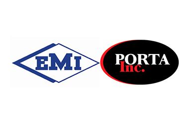 EMI Porta Inc
