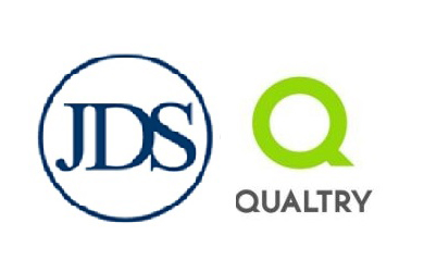 JDC Quality