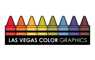 Las Vegas Color Graphics