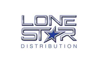 Lone Star Distribution