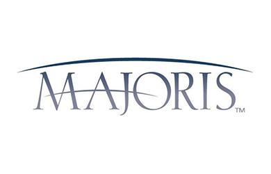 Majoris