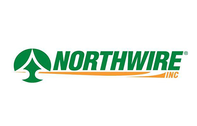 Northwire
