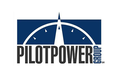 Pilot Power Group