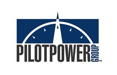 Pilot Power Group