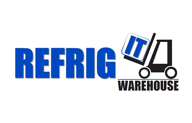 Refrig-it Warehouse
