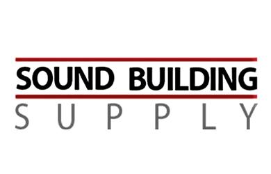 Sound Building Supply