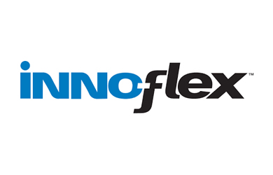 innoflex
