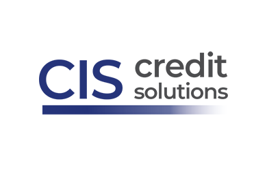 CIS Credit Solutions
