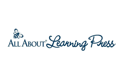 All About Learning Press