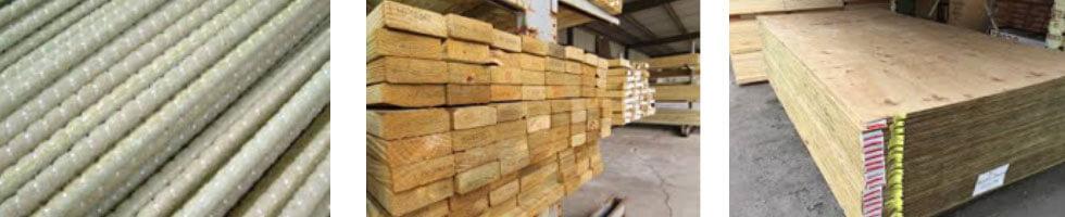 jmd-building-products-slide-2