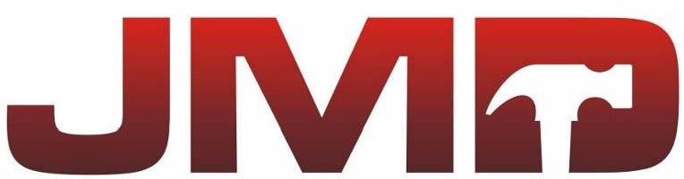 New JMD ONLY Logo Sept 2 2021
