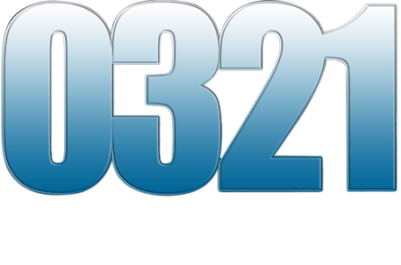 0321 Technologies