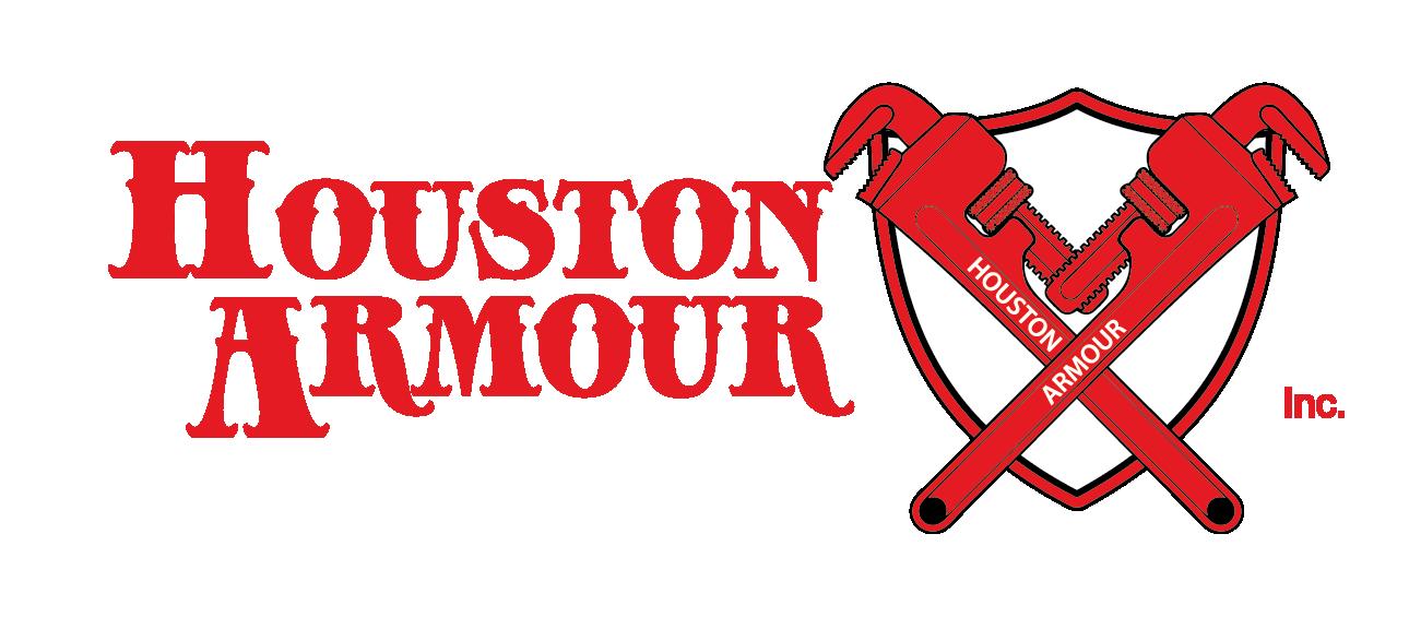 Houston Armour Plumbing