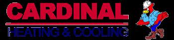 Cardinal-Heating-Cooling-1