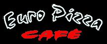 euro_pizza_logo-1